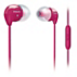 Headset In-Ear