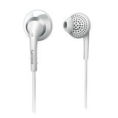 SHE4505/10 -    In-Ear Headphones