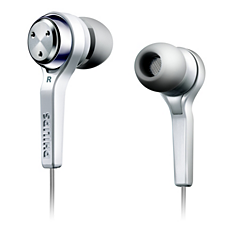 SHE8501/27 -    In-Ear Headphones