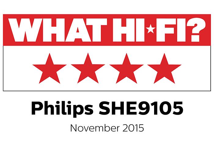 https://images.philips.com/is/image/PhilipsConsumer/SHE9105SL_27-KA2-en_US-001