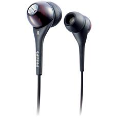 SHE9500/98  In-Ear Headphones