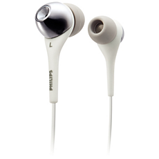 SHE9501/10 -    In-Ear Headphones