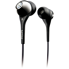 SHE9503/00 -    In-Ear Headphones