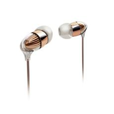 SHE9620/00  In-Ear Headphones