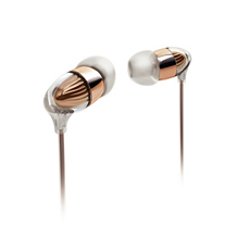 SHE9620/00 -    In-Ear-hörlurar