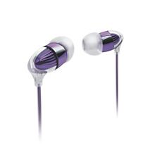 SHE9621/10  In-Ear Headphones