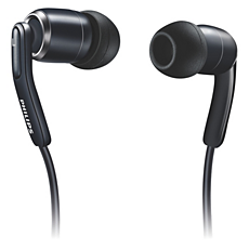 SHE9700/10 -    In ear headphones