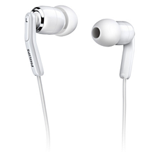 SHE9701/10  In-Ear Headphones