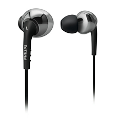SHE9750/98 -    In-Ear Headphones