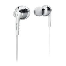 SHE9755/10  Kulak İçi Kulaklıklar