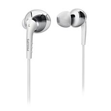 SHE9757/10  In-Ear-Kopfhörer