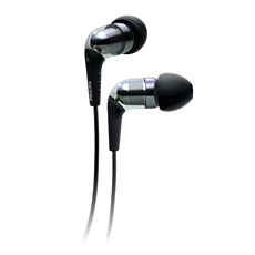 SHE9850/10 -    In-Ear Headphones