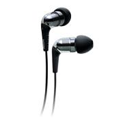 Słuchawki douszne