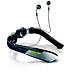 Портативни слушалки за игри