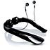 Hordozható fejhallgató játékhoz