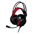 PC-headset voor games