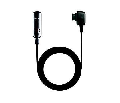 Actualiza tus audífonos