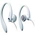 Слушалки с окачалка за ухо