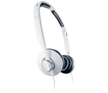 Audio superbo