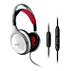 Bügel-Headset