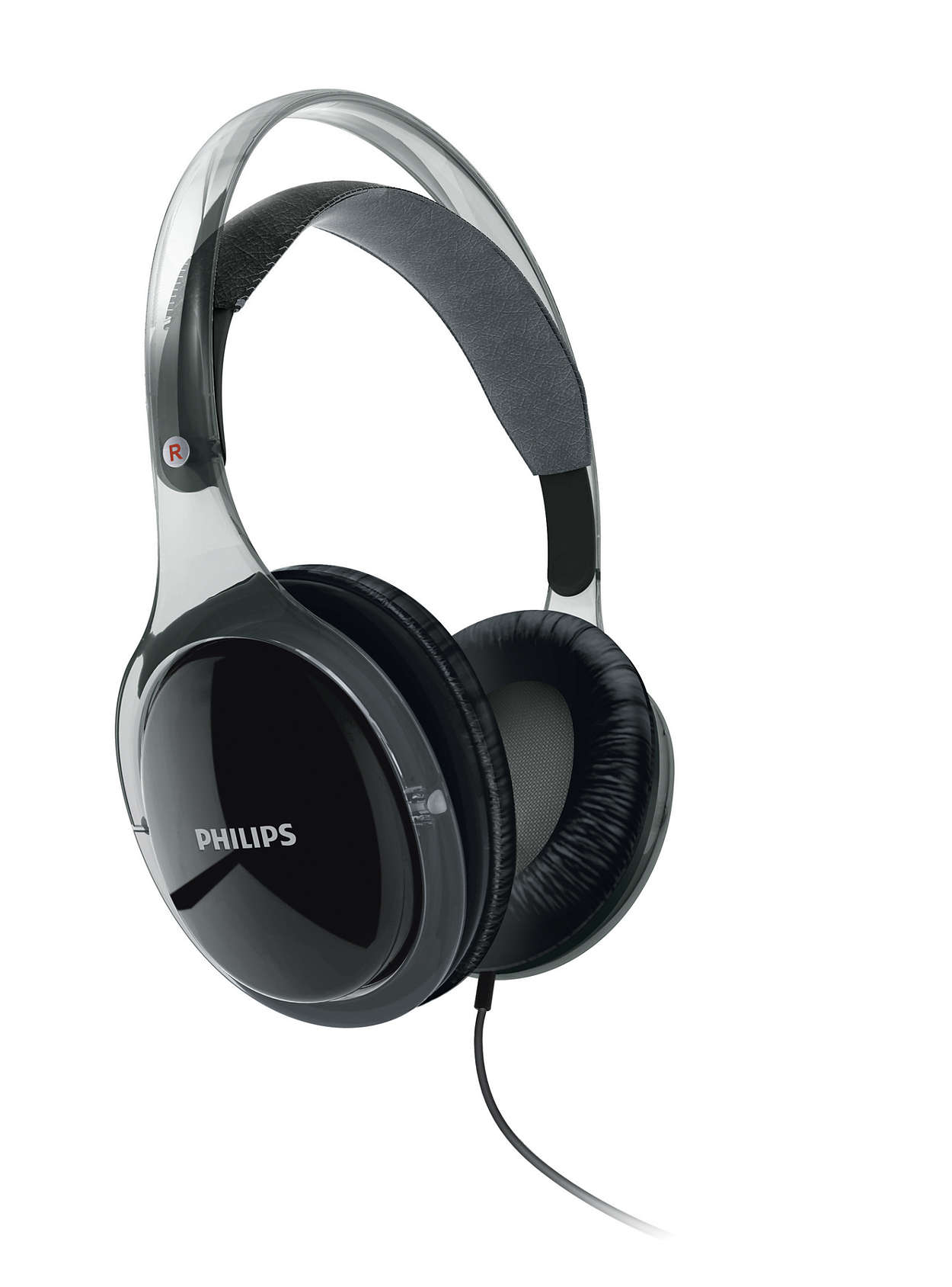 headset f r iphone fernbed mikro shh9567 10 philips. Black Bedroom Furniture Sets. Home Design Ideas
