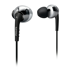 SHH9756/00 -    iPhone-headset - afstandsbed. en mic.