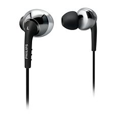 SHH9756/00 -    带线控和麦克风的 iPhone 耳机