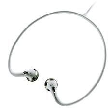 SHJ023/27  Neckband Headphones