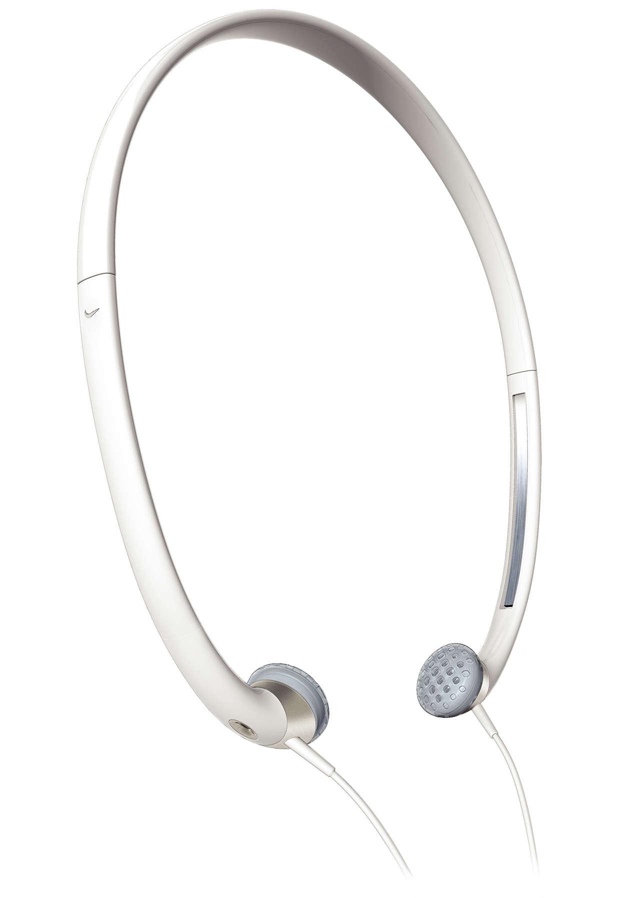 521aadaa583 Headband headphones SHJ047/00   Philips