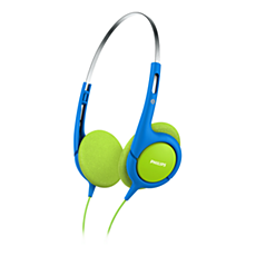 SHK1030/00  Kids headphones