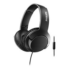 Slušalice koje se stavljaju preko ušiju