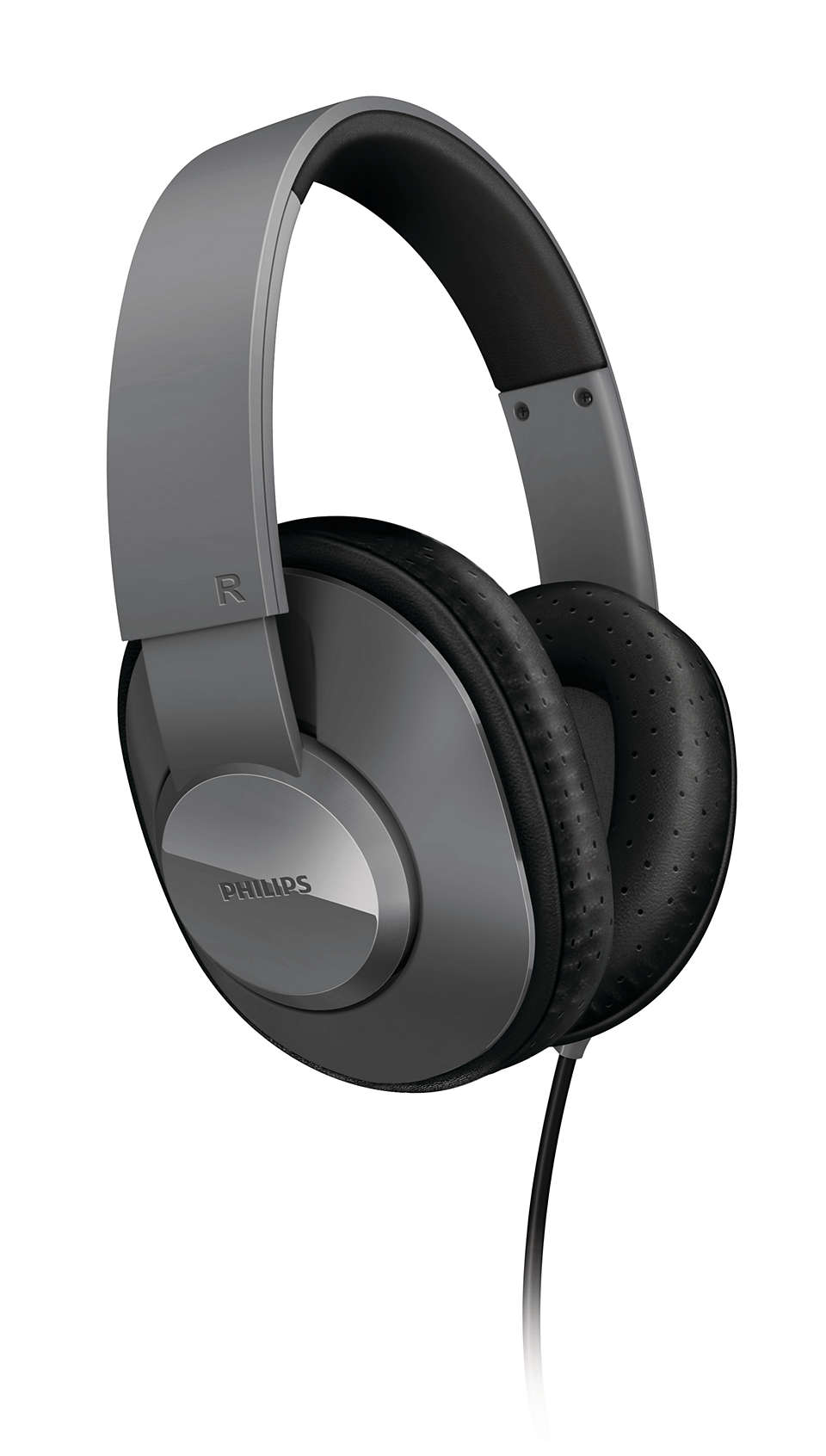 Dynamic bass, comfortable fit