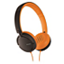 Sluchátka se sluchátkovým obloukem