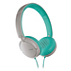 Kopfhörer mit Bügel