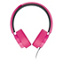 CitiScape-hörlurar med huvudband