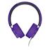 CitiScape-hovedtelefoner med hovedbøjle