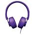 Słuchawki nagłowne CitiScape