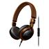 Kuulokkeet ja mikrofoni