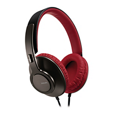 SHL5800/10 -    Hoofdtelefoon met hoofdband