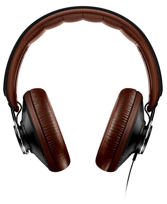 Yüksek netlikte ses etkisi