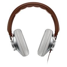 SHL5905GY/10  Headphones with mic