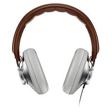 SHL5905GY/28  Audífonos con micrófono