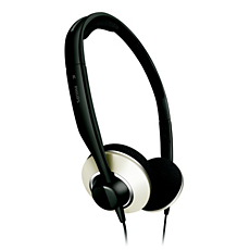 SHL8500/00 -    Headband headphones
