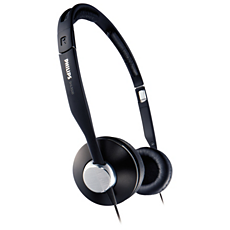 SHL9500/28 -    Headband headphones