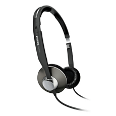 SHL9550/10  Headband headphones