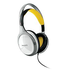 SHL9560/10  Słuchawki