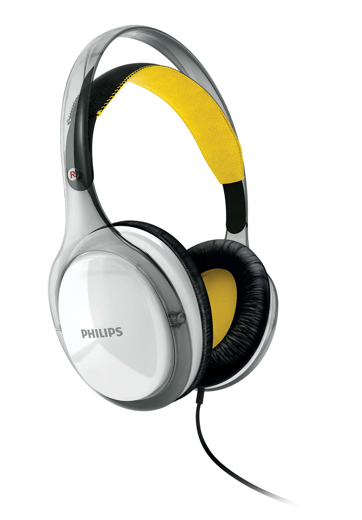 Casque Shl956010 Philips