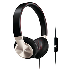 SHL9705A/00 -    Headband Headset