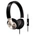 Headset met hoofdband