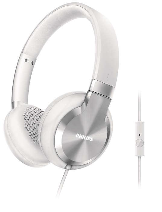 Ακριβής ήχος, αυτόματη εφαρμογή